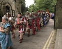 Eboracum19marchingforth2
