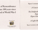 Concert-of-Remembrance