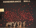 Remembrancewall