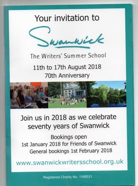 Swanwick2018