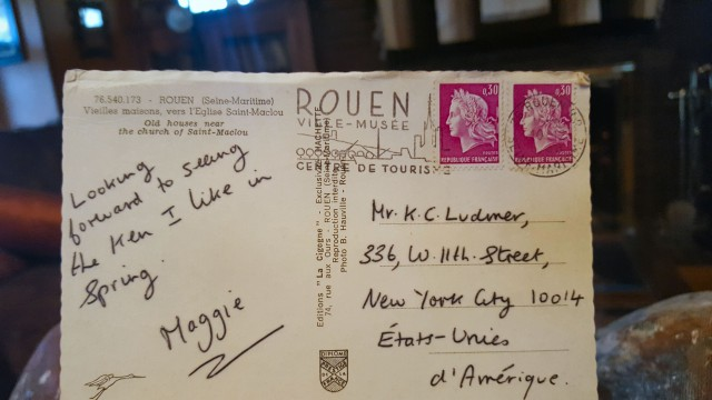 KenLudmerpostcard
