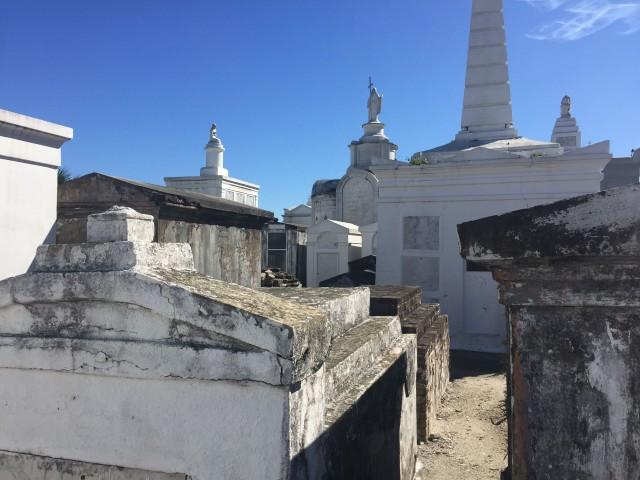 Mardi Gras cemetery2