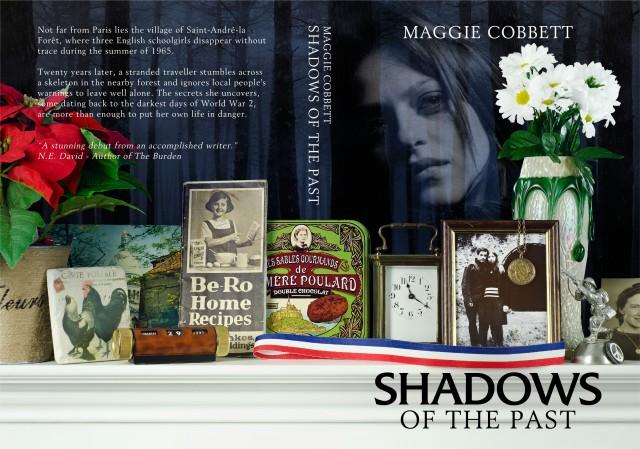 Shadows cover_fullsize