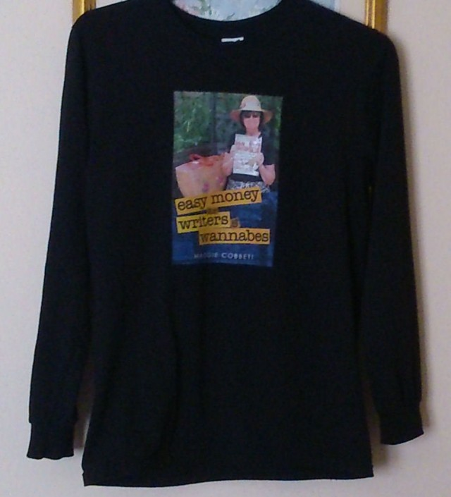 Swanwick2015promotionalTshirt