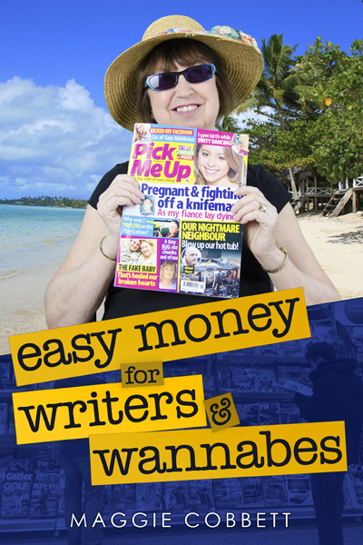 Your handy guide to writing 'fillers' for magazines and newspapers. Discover why keeping your camera and notebook on hand can be more profitable than you might think, how to make readers' letter pages work for you and the art of putting a new slant on old wisdom.